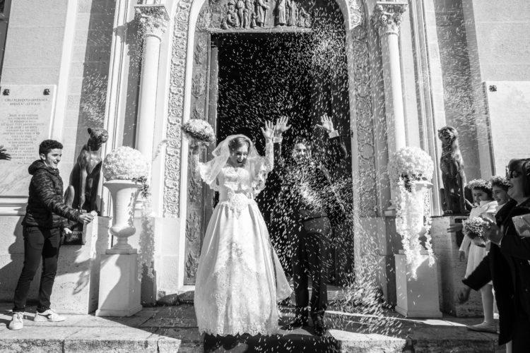 Dario Barbuto Fotografo Reggio Calabria