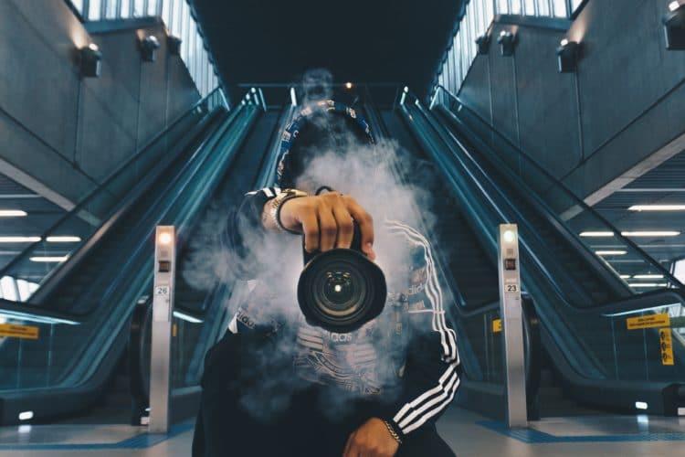 fotografo reggio calabria